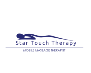 Star Touch Therapy